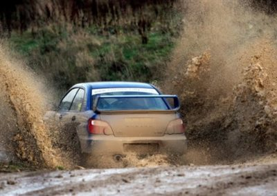Extreme_Rally_Driving_Experience_Days