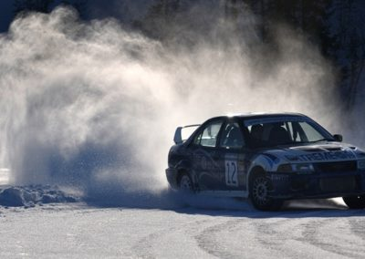 Extreme_Rally_Ice_Driving_Experiences_Sweden