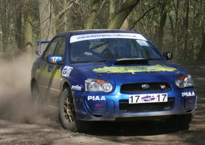 extreme_rally_driving_experiences_Tong_west_yorkshire